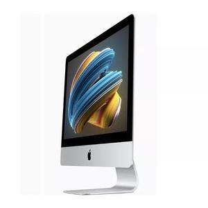Apple Imac 5k 2017 Mned2 27 I5 3.8ghz 8gb 2tb Fusion Drive