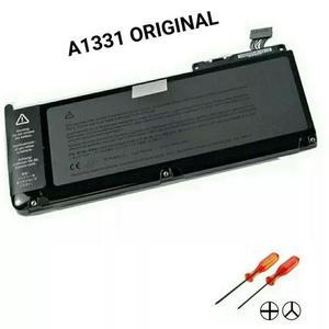 Bateria Apple Macbook Pro 13 15 A1331 A1342 Original 100%