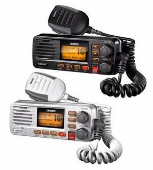 Conserto de Rádio VGF e SSB Também Antenas de Rádios