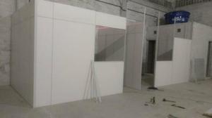 Eucatex drywall forros e divisórias