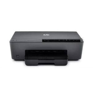 Impressora Hp Officejet Pro 6230 (nova)