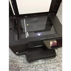 Impressora Hp Officejet Pro 8600 Probl