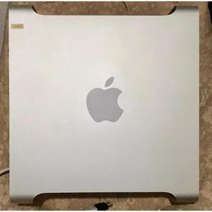 Mac Pc Apple Quadcore 2,5ghz Cada Núcleo 2gb De M