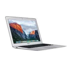 Macbook Air 11 Polegadas 2015 I5 4gb Ram 128gb Ssd