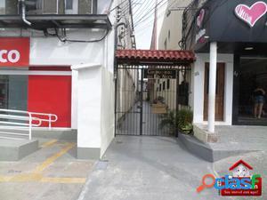 Apartamento 3 Quartos no Centro de São Pedro da Aldeia/RJ
