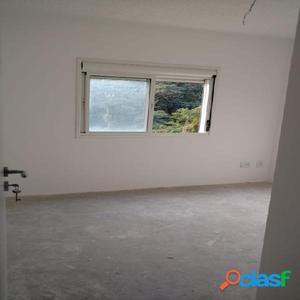 Apartamento para venda Reserva do Alto 87 m²