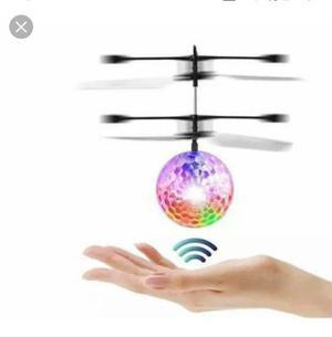 Bolinha Voadora (Flying Ball) seus filhos irão amar