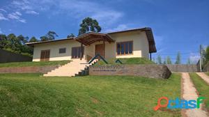 Casa nova em condomínio na estrada de Caucaia km39 da