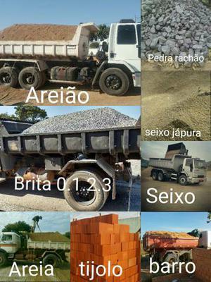 Entregamos em qualquer bairro de Manaus