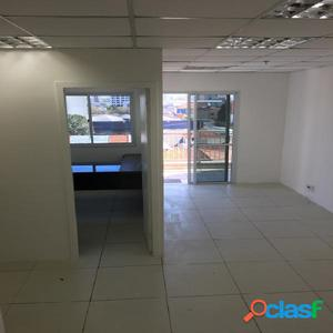 Sala Comercial - Venda - Sao Paulo - SP - mooca
