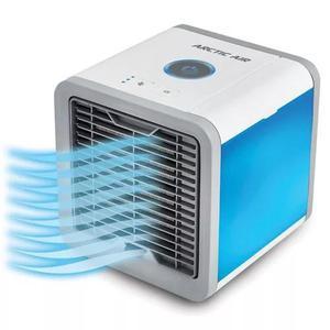 Artic Air Ar Condicionado Portatil Climatizador Pessoal