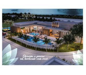 Harmony Residence - Duplex 3 Quartos com suíte no Bairro