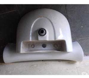 Lavatório_e_coluna_de_banheiro_somente_Venda_Entrego