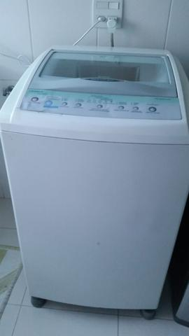 Máquina de lavar roupas Brastemp 7Kg
