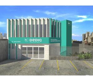 Vila Prudente Locação Terreno de 340 m² Em Frente ao