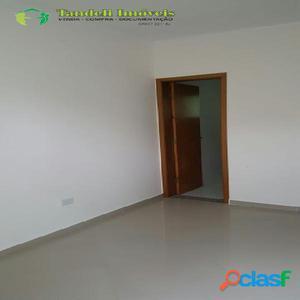 Apartamento sem condomínio, 2 dorm. - Francisco Matarazzo