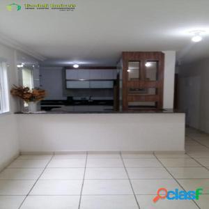 Apartamento sem condomínio, 2 dormitórios - Pq São