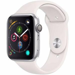 Apple Watch Série 4 44MM Silver. Sem Caixa, trouxe dos EUA.