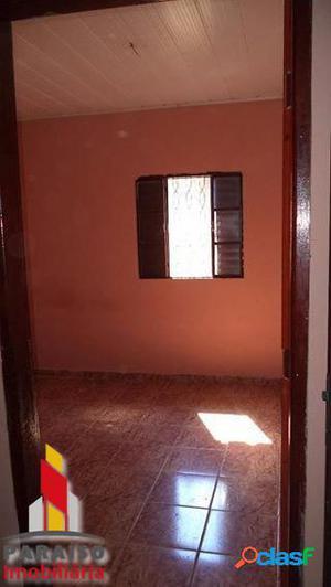 Casa com 3 dorms em Uberlândia - Morumbi por 170 mil à