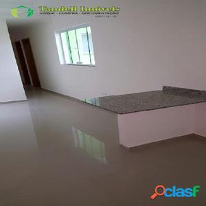 Cobertura sem condomínio, 2 dormitórios - Vila Matarazzo