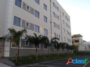 Recanto da Colina - Apartamento a Venda no bairro Santa Cruz