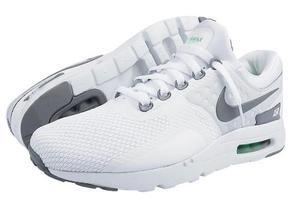 Tênis Nike Air Max Zero Essential Masculino