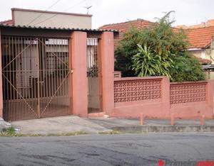 Vendo Casa Residencial em Excelente Localização