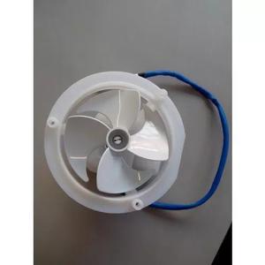 Motor Ventilador 220v Geladeiras Electrolux/promoção