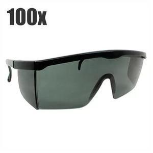 61b707c2ecb9f 100 oculos epi protecao cinza escuro rj