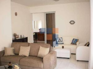 Apartamento, Lourdes, 4 Quartos, 4 Vagas, 1 Suíte