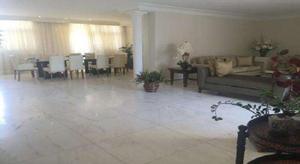 Apartamento, Lourdes, 4 Quartos, 4 Vagas, 2 Suítes