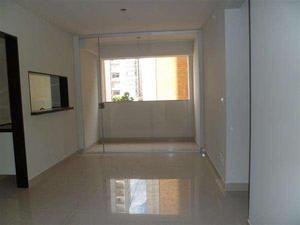 Apartamento, Savassi, 3 Quartos, 2 Vagas, 1 Suíte