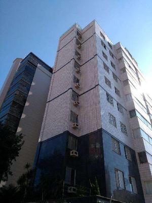 Apartamento, Serra, 3 Quartos, 2 Vagas, 1 Suíte