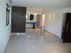 Apartamento, São José, 4 Quartos, 4 Vagas, 2 Suítes