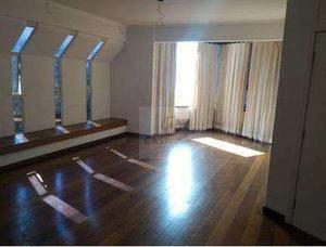 Apartamento, São Pedro, 4 Quartos, 3 Vagas, 1 Suíte