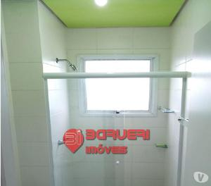 Apartamento para Locação em Barueri Inspire 1.700,00