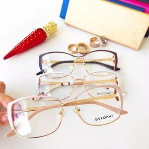5a0fb38b574 Armação óculos de grau gatinho com strass f