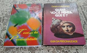 Combo Psicologia e Sociologia