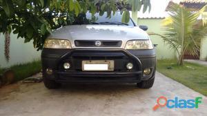 Fiat Palio Adventure 1.8 8V 2004