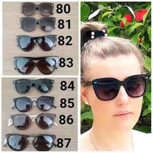 Kit 10 Óculos De Sol F