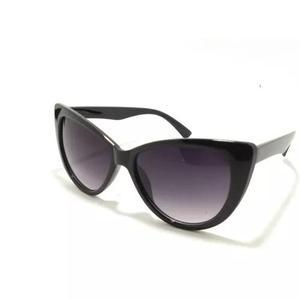 Kit C/12 Óculos De Sol Masc E F
