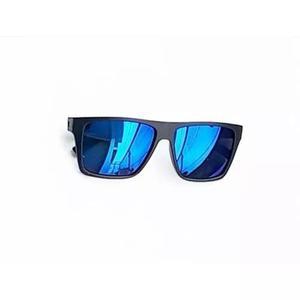 Oculos de sol masculino espelhado quadrado modelo holbrook 6255262ce2