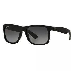Oculos De Sol Masculino Polarizado Importado Uv400 Promoçao