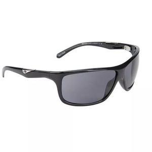 Óculos de sol mormaii alkes preto brilho lente   Posot Class acc111c454