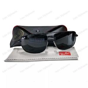 Oculos Esporte De Sol D