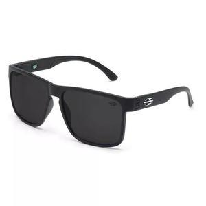Oculos mormaii monterey m0029a1401 preto fosco lente cinza brasil ... f460c8a491