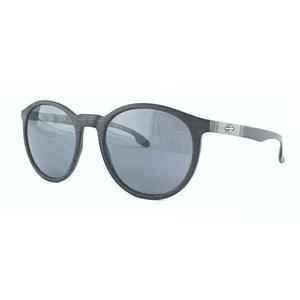 bc50436ad1295 Oculos sol mormaii maui m0035a6003 preto fosco polarizado