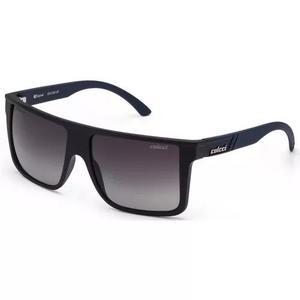 368bad871523b Oculos solar colcci garnet 5012a4147 preto fosco polarizado