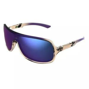 Oculos solar mormaii speranto 11648592 violeta espelhado da8618e189
