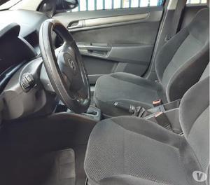 Vectra GT Ano 2010 - Único dono